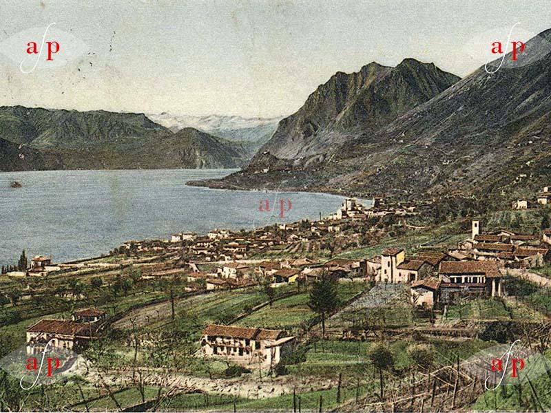 archivio-predali-panorami-sale-marasino-home