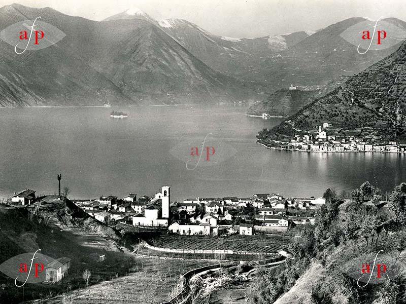 archivio-predali-panorami-sulzano-home